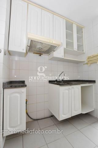 Apartamento para alugar com 2 dormitórios em Cristo rei, Curitiba cod:14744001 - Foto 10