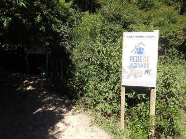 Apartamento à venda com 2 dormitórios em Rio tavares, Florianópolis cod:73 - Foto 15