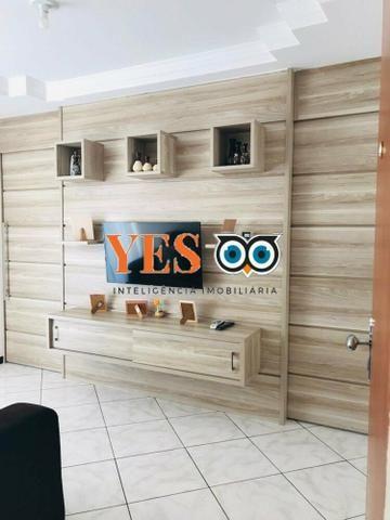 Apartamento 2/4 - Vila Olimpia - Foto 13
