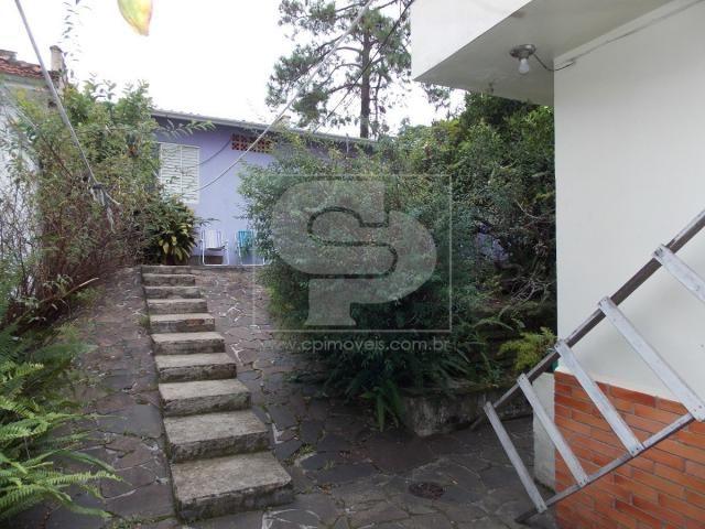 Terreno à venda em Vila ipiranga, Porto alegre cod:14186 - Foto 11