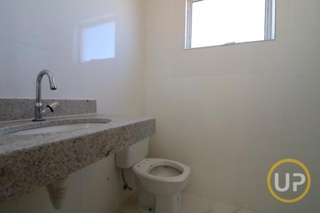Apartamento à venda com 2 dormitórios em Glória, Belo horizonte cod:UP6865 - Foto 18