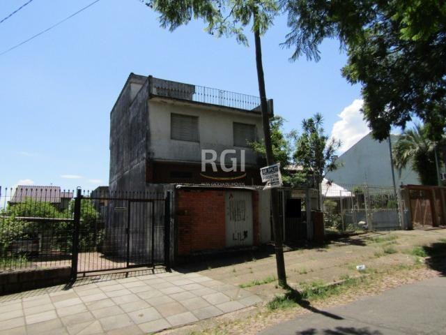 Casa à venda com 5 dormitórios em Vila jardim, Porto alegre cod:LI50877117 - Foto 8