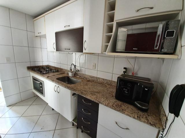 Vendo apartamento barato bueno - Foto 16