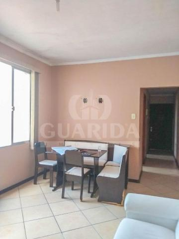 Apartamento à venda com 3 dormitórios em Centro, Porto alegre cod:168362 - Foto 2