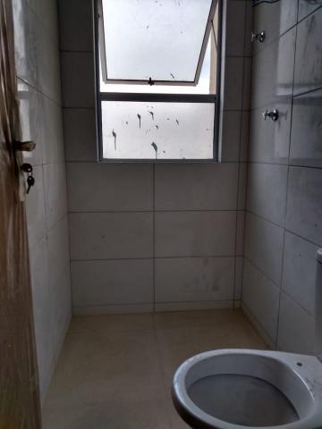 Apartamento - estoril - Foto 6
