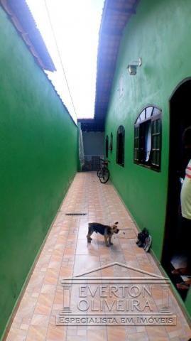 Casa a venda no Jardim Santa Marina - Jacareí Ref: 10481 - Foto 13