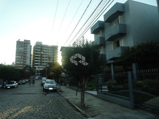 Apartamento à venda com 3 dormitórios em Humaitá, Bento gonçalves cod:9890083 - Foto 18