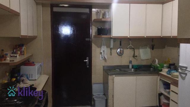 Apartamento à venda com 3 dormitórios em Varjota, Fortaleza cod:7382 - Foto 13