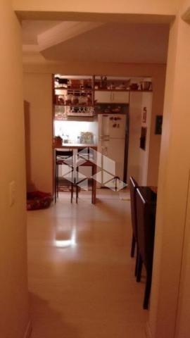 Apartamento à venda com 2 dormitórios em Cidade baixa, Porto alegre cod:AP10078 - Foto 10
