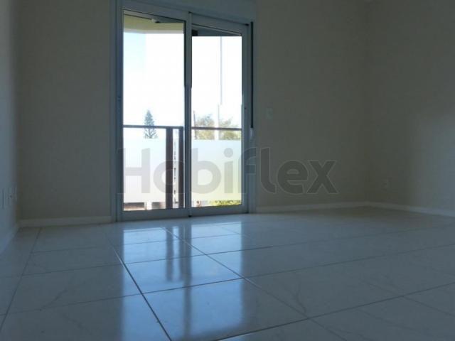 Apartamento à venda com 2 dormitórios em Morro das pedras, Florianópolis cod:137 - Foto 12