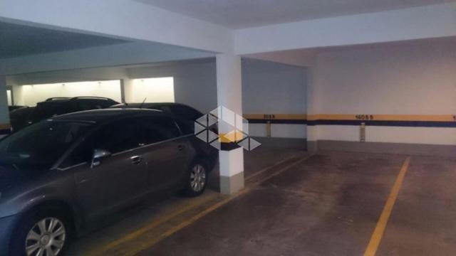 Apartamento à venda com 3 dormitórios em Vila ipiranga, Porto alegre cod:AP9816 - Foto 4