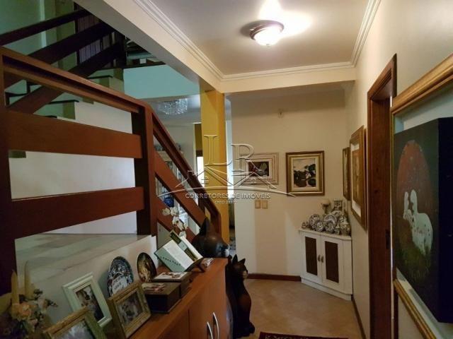 Casa à venda com 5 dormitórios em Ingleses do rio vermelho, Florianópolis cod:892 - Foto 8