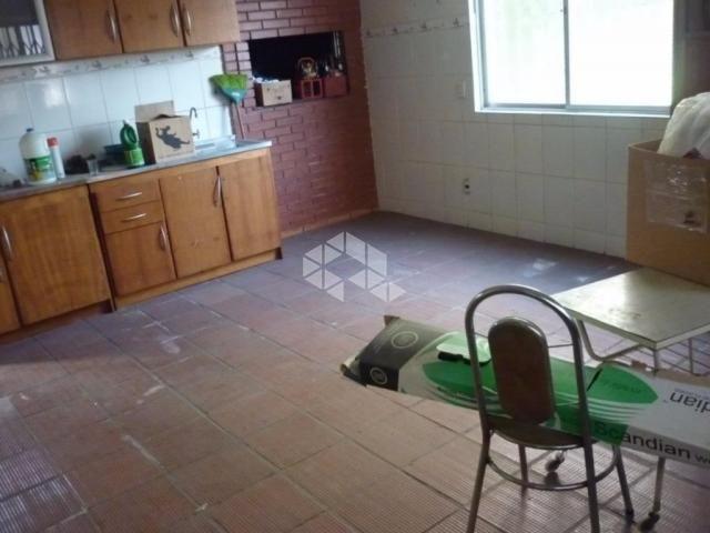 Casa à venda com 5 dormitórios em Sarandi, Porto alegre cod:CA3517 - Foto 2