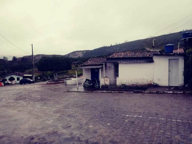 Vendo casa em Camocim de São Félix - Foto 5