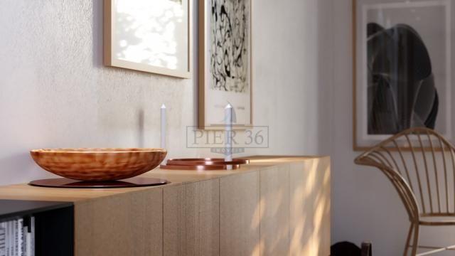 Casa de condomínio à venda com 4 dormitórios em Vila conceição, Porto alegre cod:5954 - Foto 5