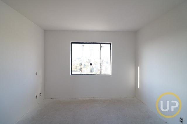 Apartamento à venda com 3 dormitórios em Nova granada, Belo horizonte cod:UP5353 - Foto 7
