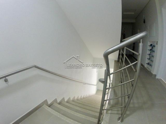 Apartamento à venda com 3 dormitórios em Ingleses, Florianópolis cod:1613 - Foto 5