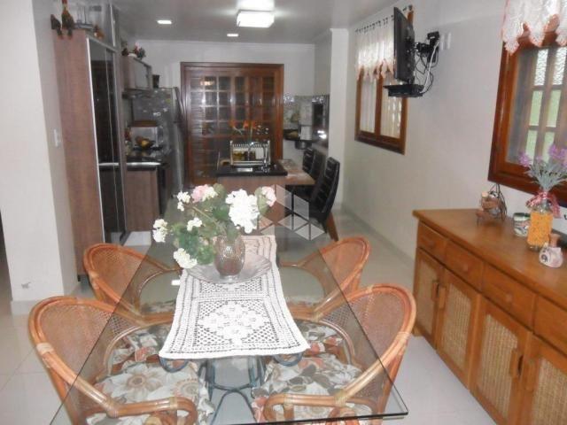 Casa à venda com 4 dormitórios em Cavalhada, Porto alegre cod:9892708 - Foto 6