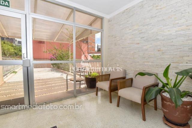 Apartamento para alugar com 2 dormitórios em Cristo rei, Curitiba cod:42147009 - Foto 13
