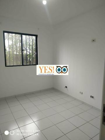 Apartamento 3/4 - Muchila - Foto 10
