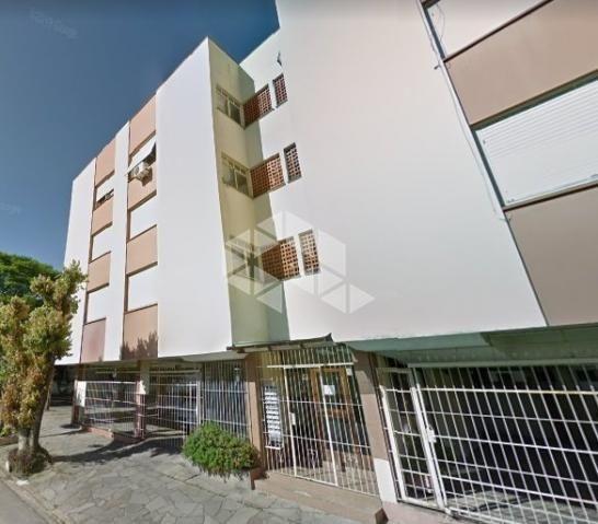 Apartamento à venda com 2 dormitórios em Jardim do salso, Porto alegre cod:9903840 - Foto 14