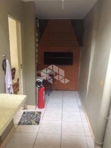 Apartamento à venda com 2 dormitórios em Vila jardim, Porto alegre cod:AP15866 - Foto 2