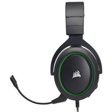 Vendo headset corsair hs50