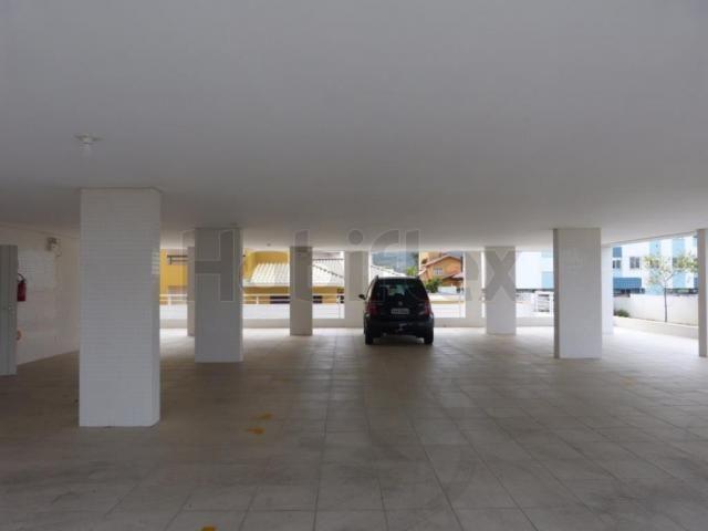 Apartamento à venda com 2 dormitórios em Açores, Florianópolis cod:131 - Foto 12