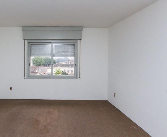Apartamento à venda com 1 dormitórios em Centro, Pelotas cod:9905669 - Foto 4