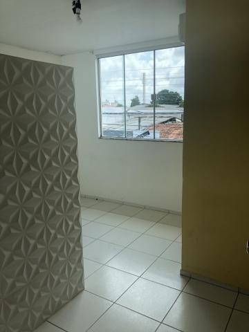 Salas comerciais para alugar em Castanhal - Foto 5