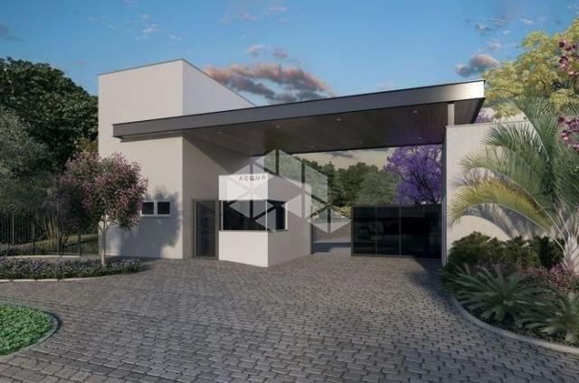Casa à venda com 3 dormitórios em Pedra redonda, Porto alegre cod:9907521 - Foto 2