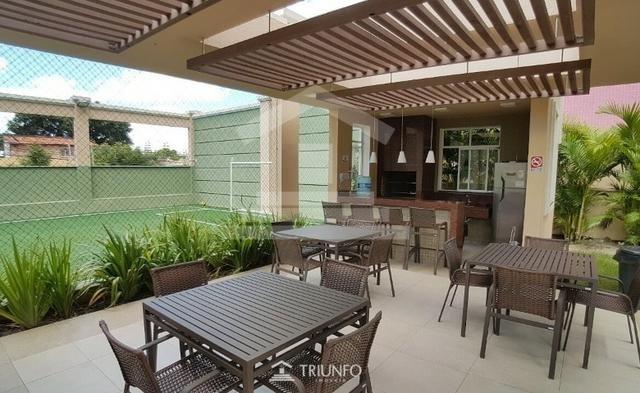 (EXR) Apartamento de 203m² no Bairro de Fátima de 4 suítes [TR14996] - Foto 3