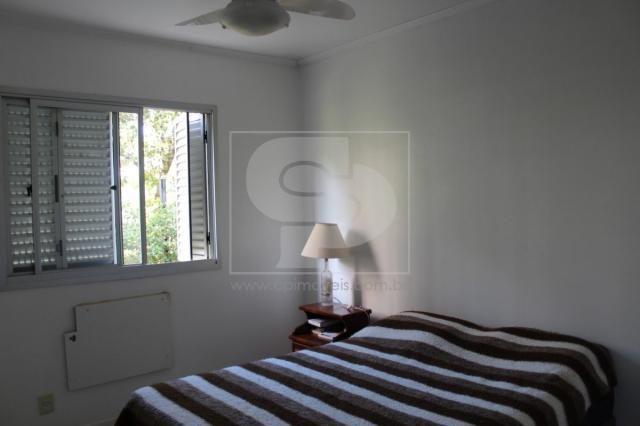Apartamento à venda com 3 dormitórios em Jardim carvalho, Porto alegre cod:15502 - Foto 7