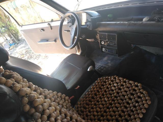 Vende-se Fiat uno entra em contato * - Foto 3