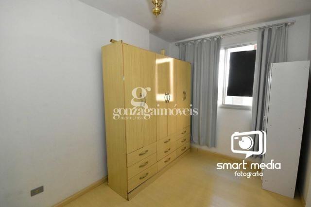 Apartamento para alugar com 2 dormitórios em Cristo rei, Curitiba cod:14559001 - Foto 4