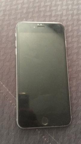 Vendo 6plus 128GB - Foto 2