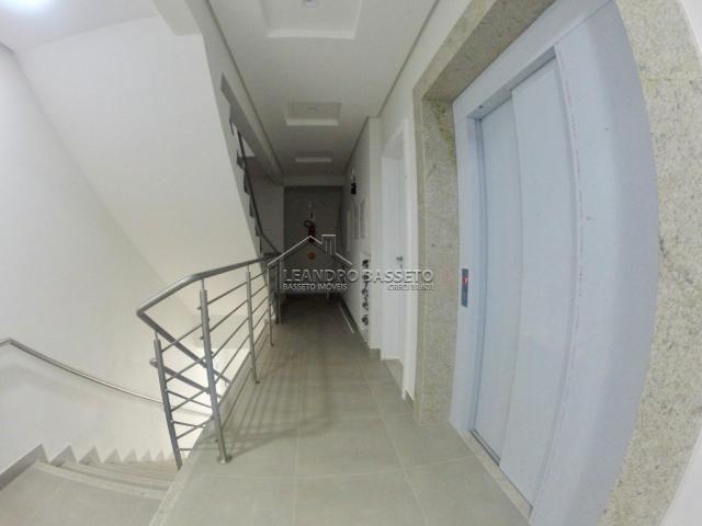 Apartamento à venda com 3 dormitórios em Ingleses, Florianópolis cod:1613 - Foto 6