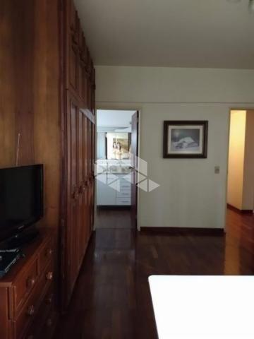 Apartamento à venda com 4 dormitórios em Independência, Porto alegre cod:AP16469 - Foto 10