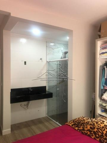 Apartamento à venda com 2 dormitórios em Ingleses do rio vermelho, Florianópolis cod:1256 - Foto 12