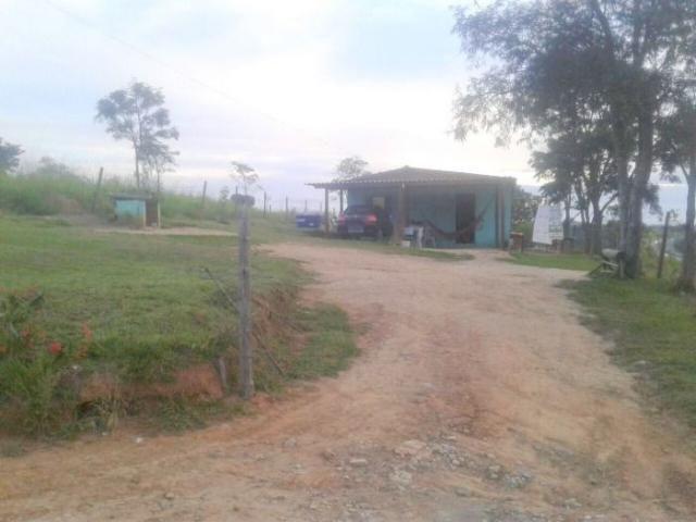 Linda chácara a venda no veraneio irajá ref: 10056 - Foto 16