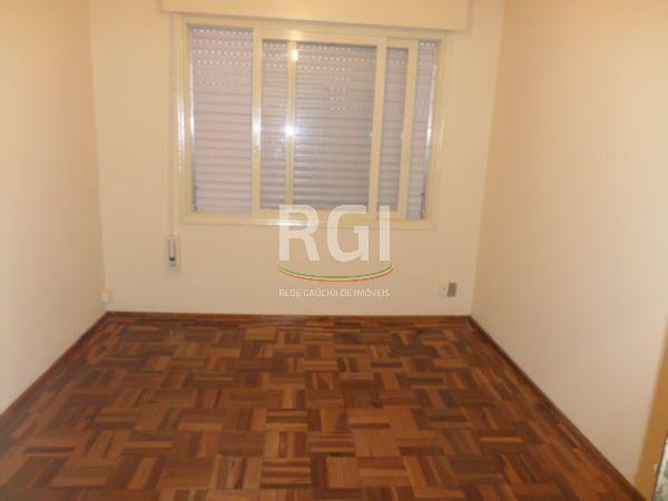 Apartamento à venda com 5 dormitórios em Petrópolis, Porto alegre cod:IK31175 - Foto 13