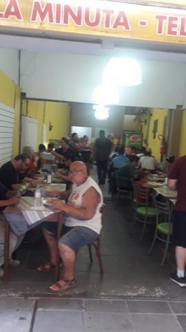 Restaurante no centro.(completo) - Foto 4