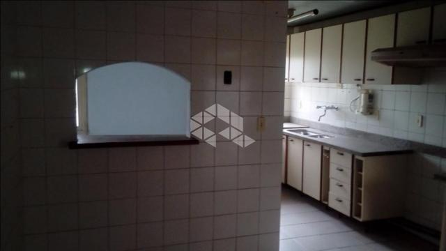 Casa à venda com 5 dormitórios em Rubem berta, Porto alegre cod:CA3910 - Foto 7