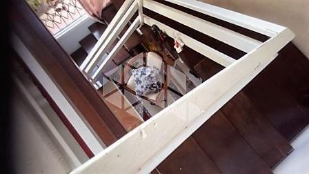 Casa à venda com 4 dormitórios em Cavalhada, Porto alegre cod:9893041 - Foto 10