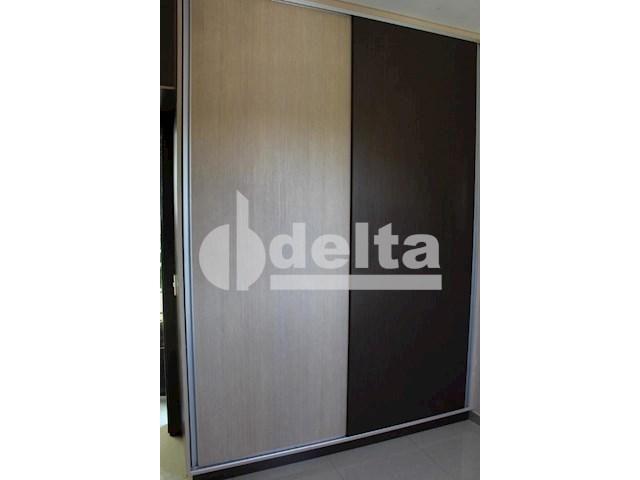 Casa de condomínio para alugar com 4 dormitórios cod:604961 - Foto 20