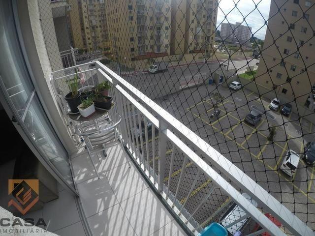 FB - Apartamento no condomínio Via Laranjeiras, 2 quartos em Morada de Laranjeiras - Foto 7