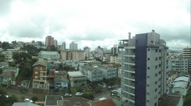 Apartamento à venda com 2 dormitórios em Humaitá, Bento gonçalves cod:9890410 - Foto 12