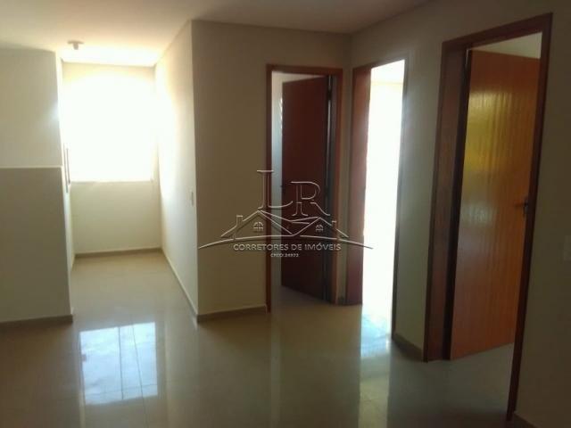 Apartamento à venda com 2 dormitórios em Ingleses do rio vermelho, Florianópolis cod:1515 - Foto 12