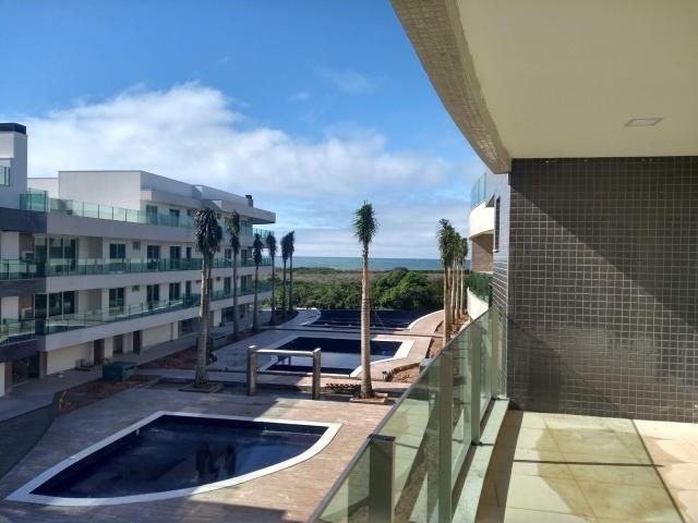 Apartamento à venda com 3 dormitórios em Campeche, Florianópolis cod:2054