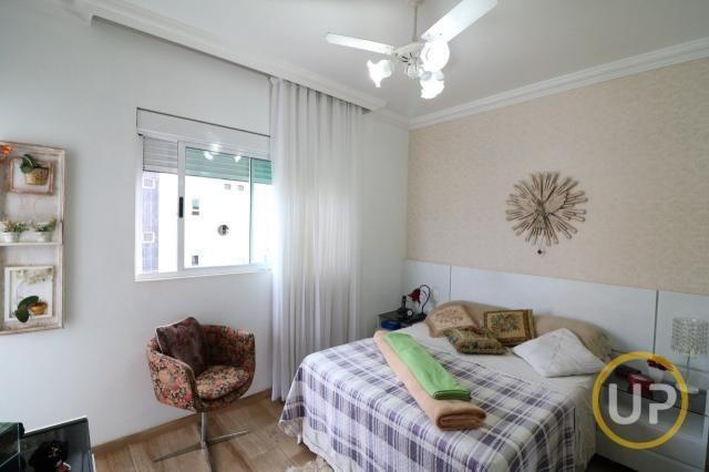 Apartamento à venda com 4 dormitórios em Prado, Belo horizonte cod:UP6980 - Foto 7